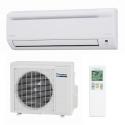 Daikin 18,000 btu 18 SEER Cooling Only Ductless Mini Split Air Conditioner FTXN18KVJU / RKN18KEVJU5