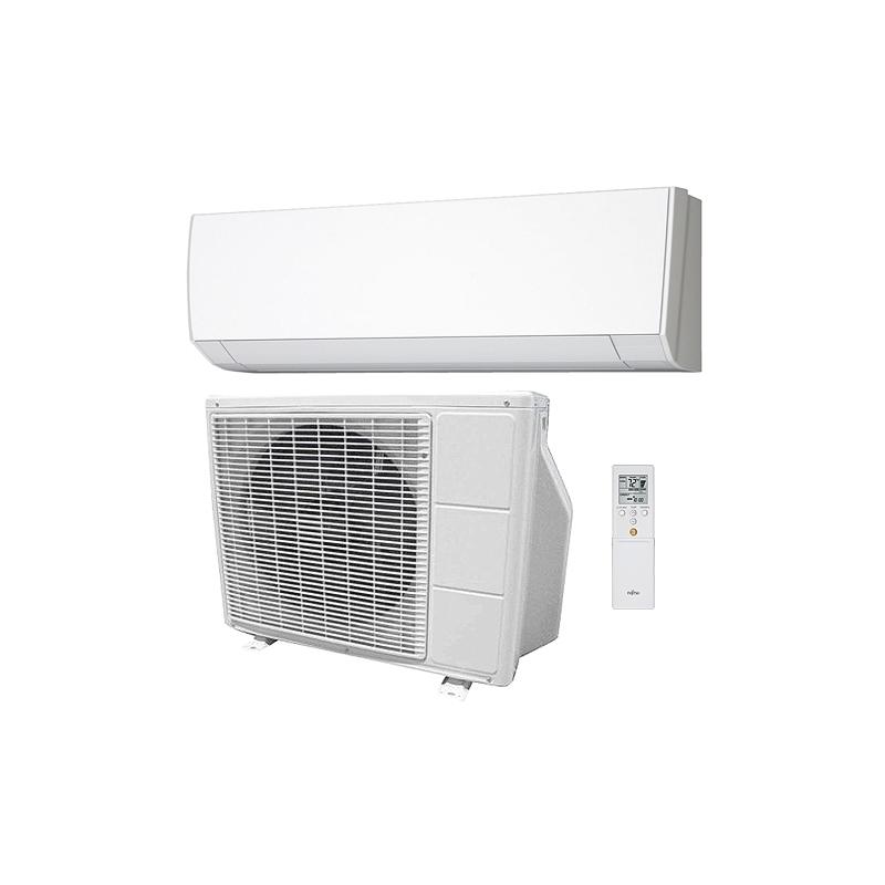 Mini Air Conditioner Target Autos Post