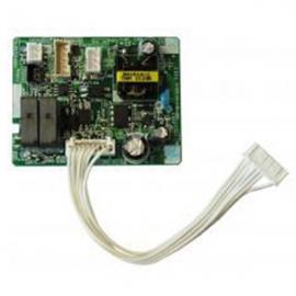 Fujitsu UTY-TWBXF1 Interface Communication Kit