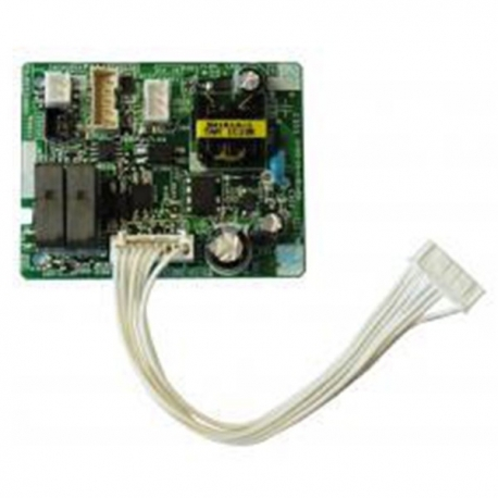 Fujitsu UTY-TWBXF1 Interface Communication Kit