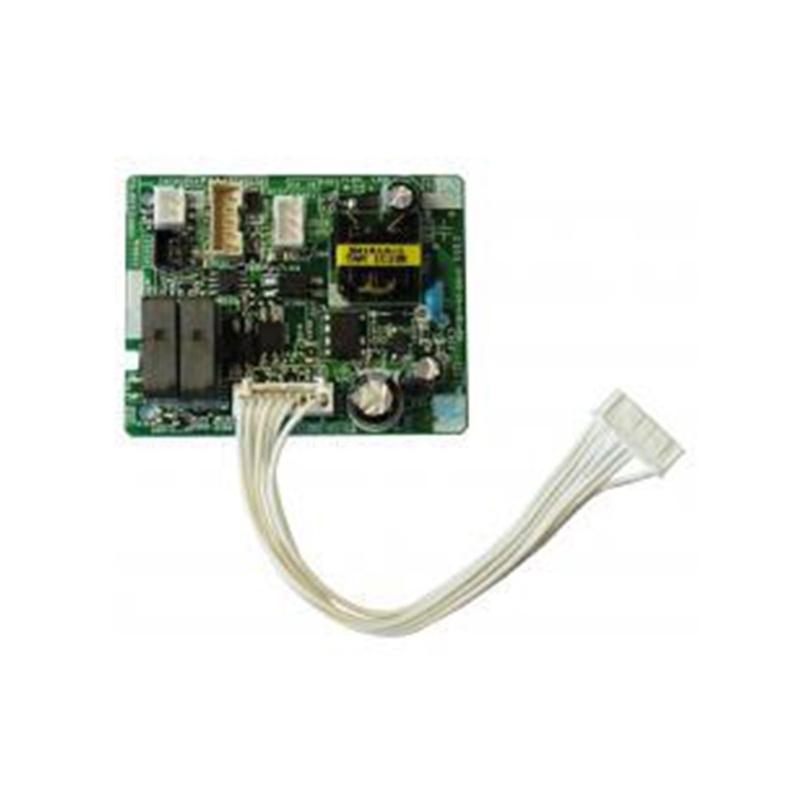 Fujitsu UTY-TWBXF1 Interface Communication Kit - Air