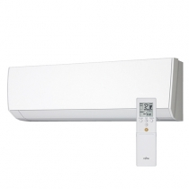 Fujitsu ASU15RLS3Y w/WIFI Indoor Evpaorator Unit for 15RLS3 or 15RLS3H or 15RLS3HY System