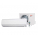 RLB / RLXB Wall Mounted Heat Pump & Air Conditioner