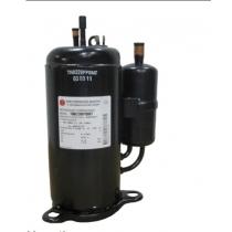 FUJITSU K9377946010 COMPRESSOR ASSY HFI DW SCI TNB220FPBMT ROTARY 230V