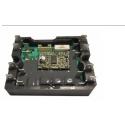K9703457012 ACTPM RPAC+HFI SACT32010F1