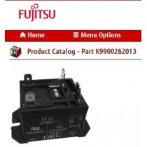 FUJITSU 38 K9709893067 POWER PCB ASSY 42RLX K04BA-0701HUE-P0