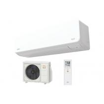 Fujitsu 09LZAS1 9,000 BTU 33.1 SEER Ductless Mini Split Heat Pump ASUG09LZAS / AOU09LZAS1