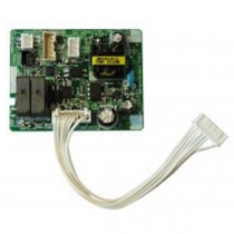 Fujitsu UTYTWBXF1 Interface Communication Kit