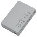 Daikin Wireless WiFi Interface Adapter BRP072A43 for Ductless Mini Split HVAC Systems