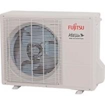 Fujitsu AOU12RLS3H Outdoor Condenser Unit for Low Temperature 12RLS3H or 12RLS3HY System