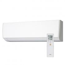 Fujitsu ASU15RLS3 Indoor Evpaorator Unit for 15RLS3 or 15RLS3H System
