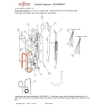 ducane electric furnace wiring diagram