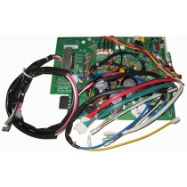 K9709091425 INVERTER CONTROL PCB ASSEMBLY 36RML HY NLA K11BY-1109HUE-C1 Replaces K9709091104