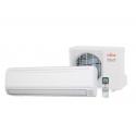 RLB / RLXB Wall Mounted Heat Pump & Air Conditioner