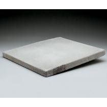 冷凝器垫和支架