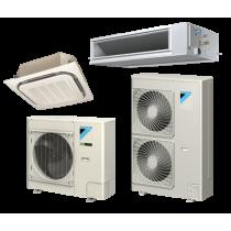 SKYAIR COMMERCIAL HVAC SYSTEMS