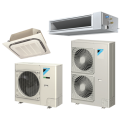 SKYAIR COMMERCIAL HVAC SYSTEMS