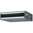 CONCEALED SLIM DUCT RFLCD