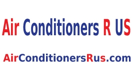 Air Conditioners R Us